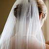 matt_bonnie_wedding-2418-9