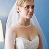 matt_bonnie_wedding-2410-8