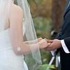 matt_bonnie_wedding-0203-18