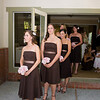 matt_bonnie_wedding-2588-12