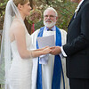 matt_bonnie_wedding-2783-17