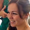 matt_bonnie_wedding-2268-2
