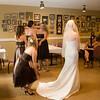 matt_bonnie_wedding-2486-10