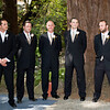 matt_bonnie_wedding-2592-13