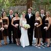 matt_bonnie_wedding-2859-20