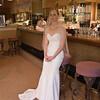 matt_bonnie_wedding-2490-11