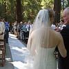 matt_bonnie_wedding-2637-14