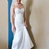 matt_bonnie_wedding-5858-5