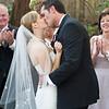 matt_bonnie_wedding-0218-19