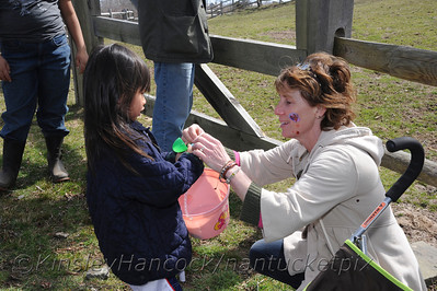 12SeaPony0407Easter6640