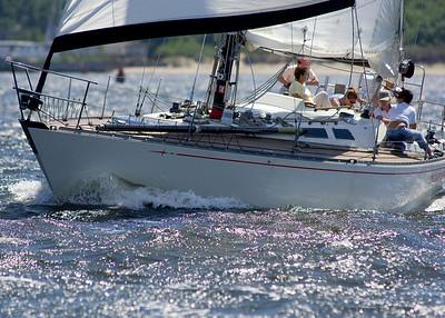 20050827 Ms Race -216