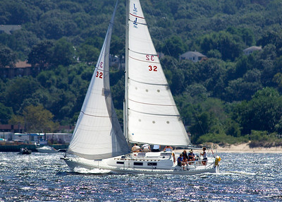 20050827 Ms Race -204
