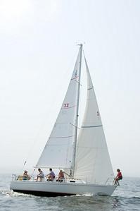 20070825 Ma Race -21