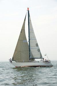 20070825 Ma Race -13
