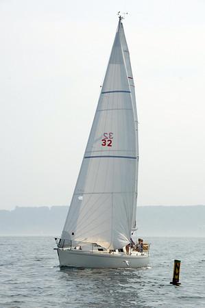 20070825 Ma Race -103
