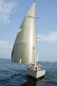 20070825 Ma Race -148
