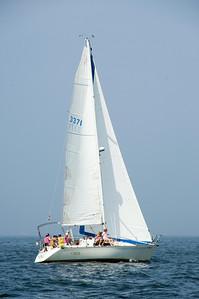 20070825 Ma Race -61