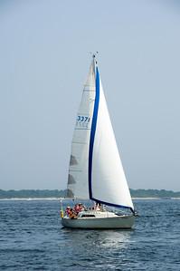 20070825 Ma Race -151