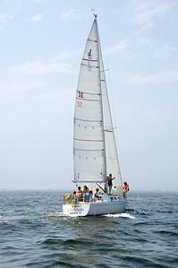 20070825 Ma Race -26