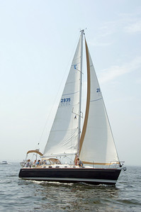 20070825 Ma Race -31