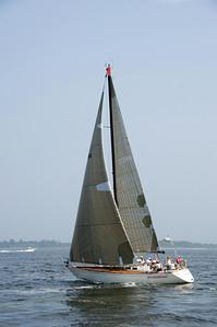 20070825 Ma Race -73