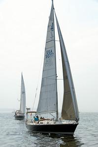 20070825 Ma Race -120