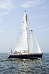 20070825 Ma Race -35