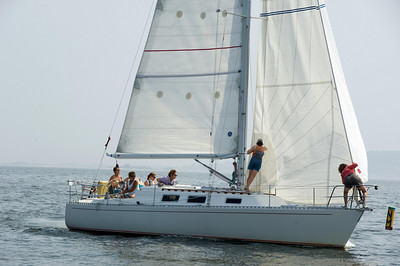 20070825 Ma Race -105