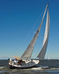 120923_Boat-Wall_059