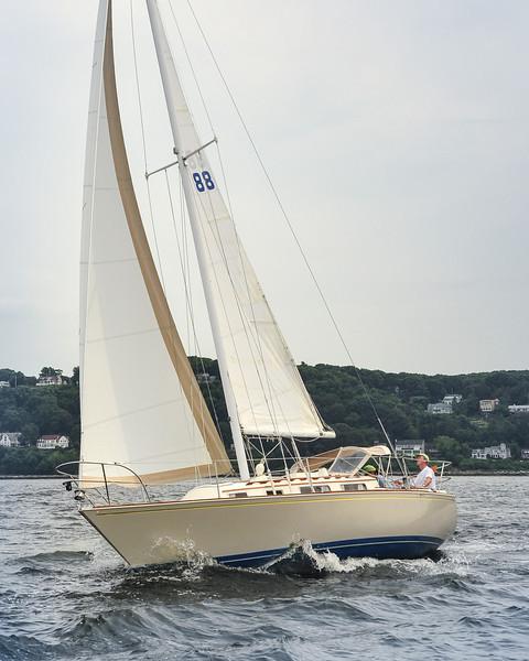 120707_Boat_Wall-783