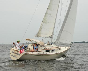 120707_Boat_Wall-879