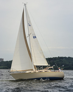 120707_Boat_Wall-786