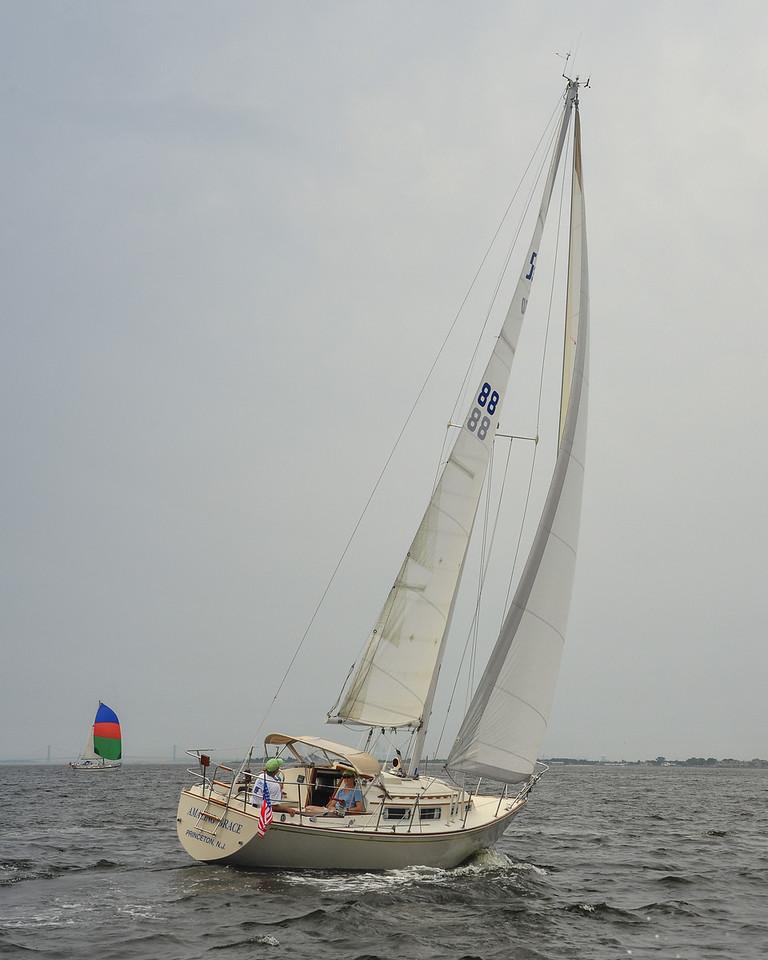120707_Boat_Wall-805
