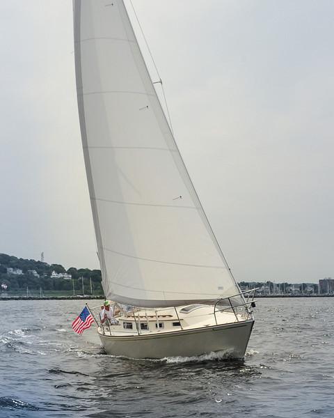 120707_Boat_Wall-771
