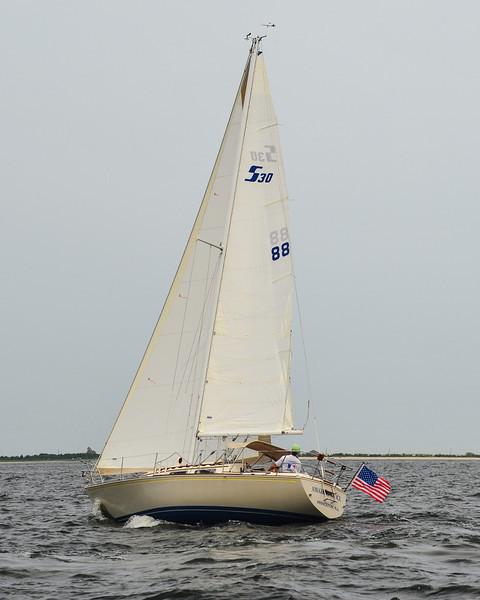 120707_Boat_Wall-789