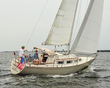 120707_Boat_Wall-1001