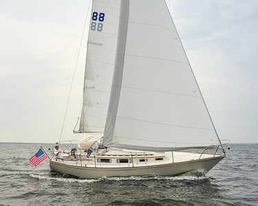 120707_Boat_Wall-860