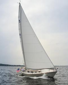 120707_Boat_Wall-828