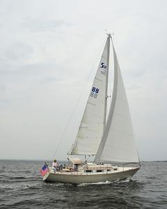 120707_Boat_Wall-870