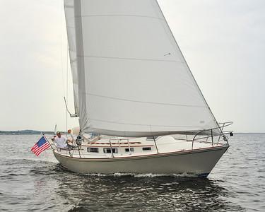 120707_Boat_Wall-1020