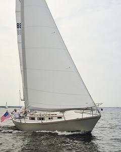 120707_Boat_Wall-1021