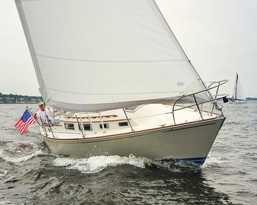 120707_Boat_Wall-835