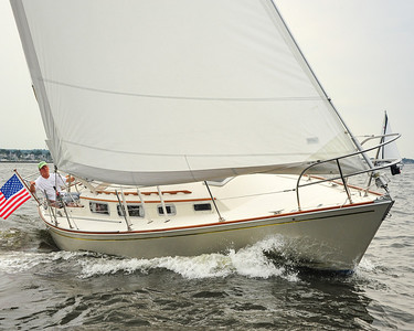 120707_Boat_Wall-833
