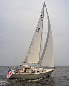 120707_Boat_Wall-753