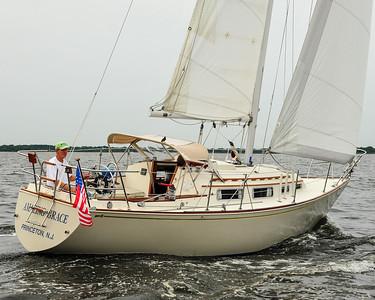 120707_Boat_Wall-974