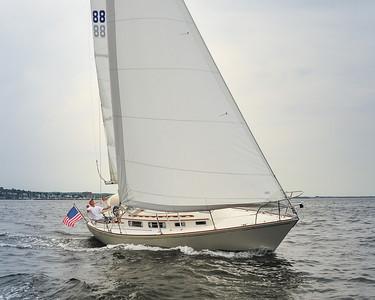 120707_Boat_Wall-820