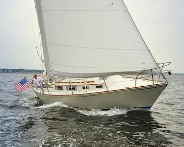 120707_Boat_Wall-843