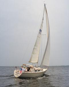 120707_Boat_Wall-749