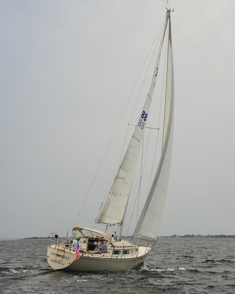 120707_Boat_Wall-802