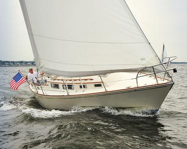 120707_Boat_Wall-832